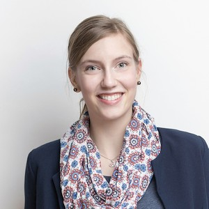 Annika Freiberg 2018; Foto: www.pepelange.de 2018