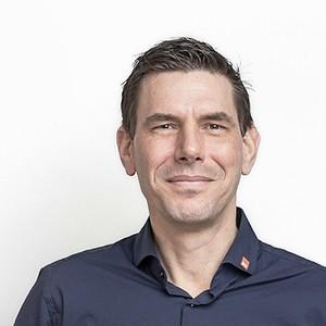 Henning Höpcke 2018; Foto: www.pepelange.de 2018