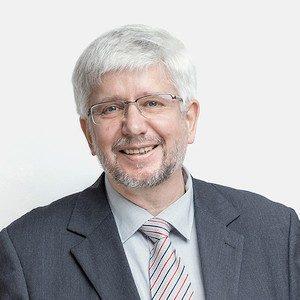 Norbert Maroses 2018; Foto: www.pepelange 2018