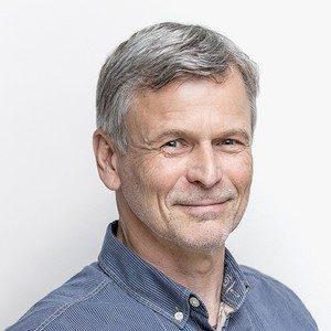 Wolfgang Schneider 2018; Foto: www.pepelange 2018